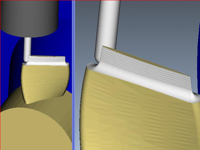3D-Compensation2.PNG