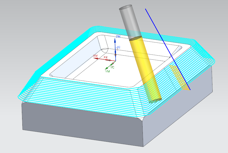 Example_3D-compensation.png